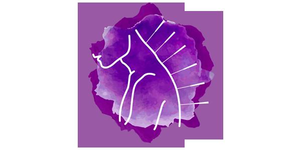 agopuntura icona