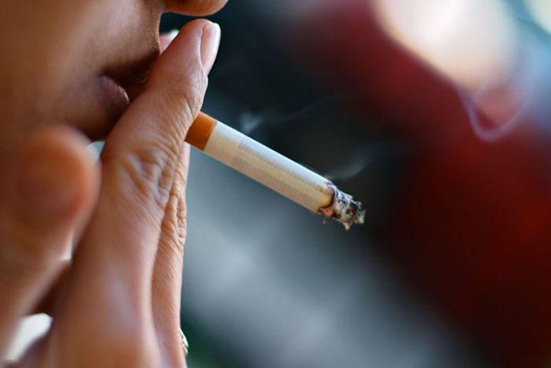 Smettere di fumare Varese - Prenotazione online | dipendenza-da-nicotina.segnostampa.com